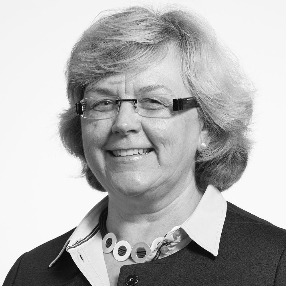 Andrea Stahnke