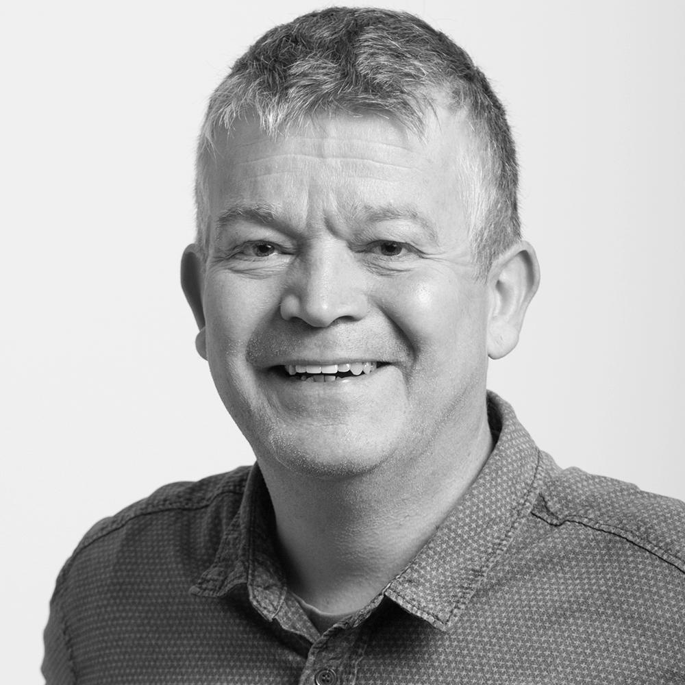 Andreas Wiemann