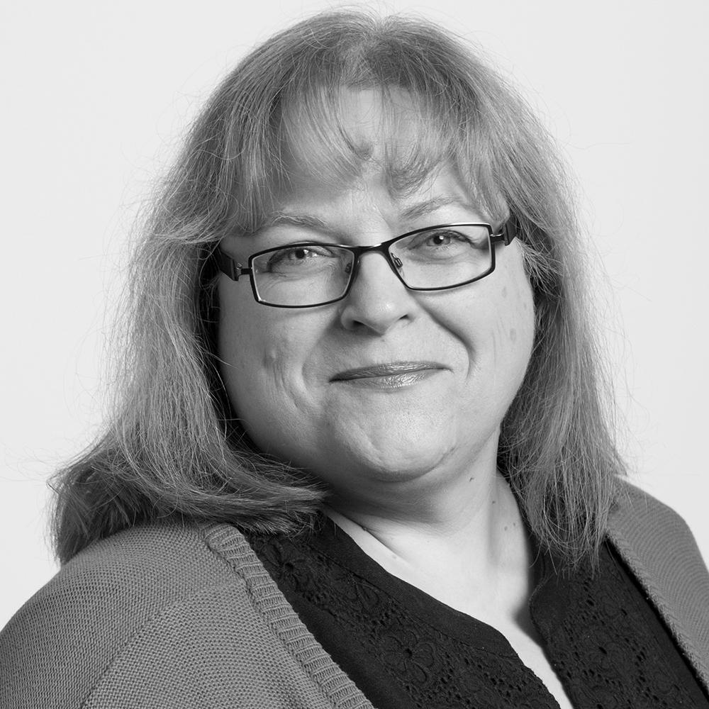 Barbara Wixmerten