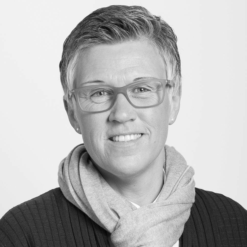 Kirsten Kömpel-Pollmeier