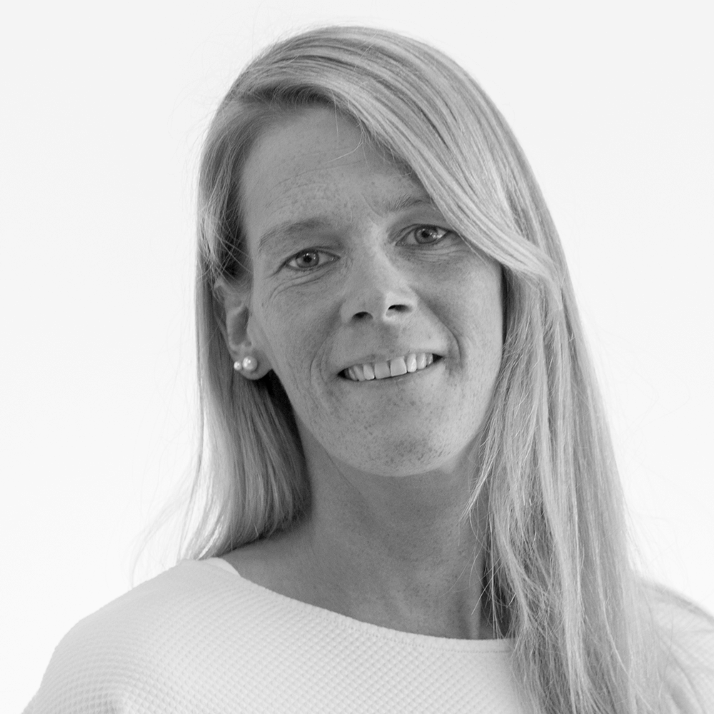 Tanja Reckmann