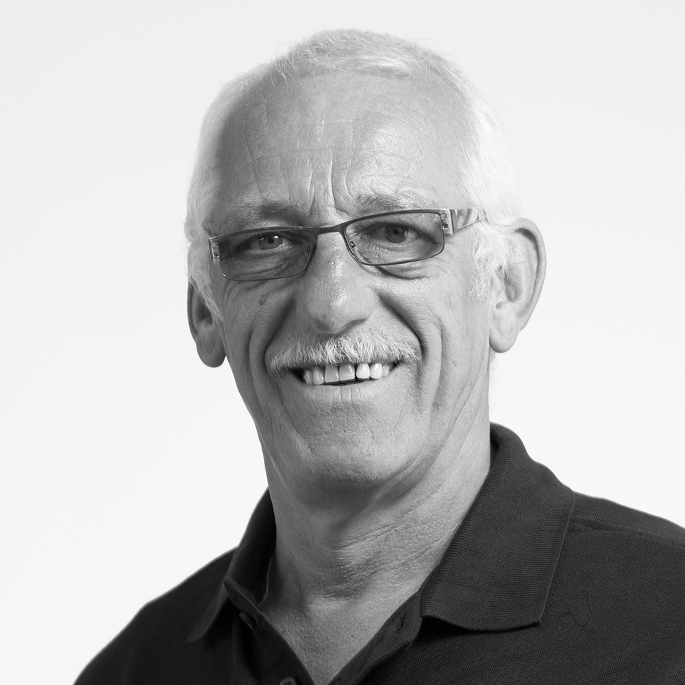 Werner Lücke